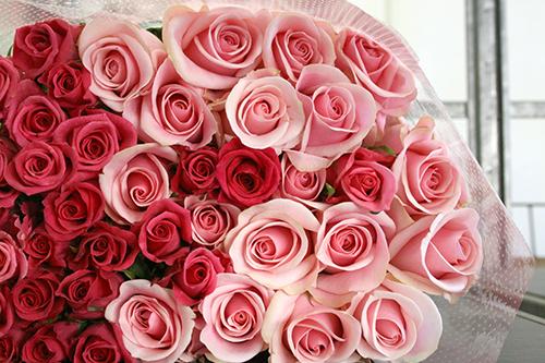 「バラの花束」の画像検索結果